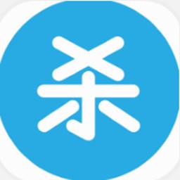 流量杀手(流量测速工具)appv2.2.0安卓版
