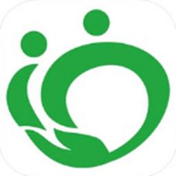 荟运动(校运动会管理)appv3.1.1.0安卓版