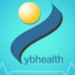 亿邦健康(在线医疗)appv2.81安卓版