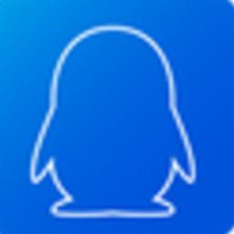 智慧小Q智能家居appv1.0安卓版