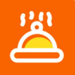 美食备忘录(美食食谱)appv4.2.0安卓版