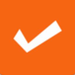 Cleartrip(旅行出游)appv19.9.0安卓版