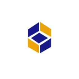 电梯事务平台(电梯物业管理)appv1.0.3安卓版