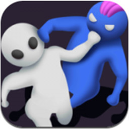 人类大乱斗免费版v1.0.2安卓版