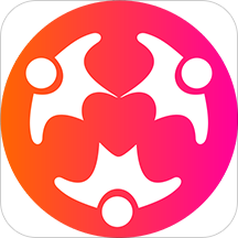 社慧圈(智慧社�^服��)appv2.1.1安卓最新版