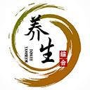 中国综合养生信息平台appv5.0.0安卓版