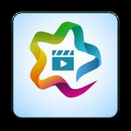 六盒��l��工具箱去�V告版appv1.1.3 官方安卓版
