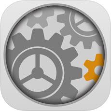 实验室预约管理系统appv1.0.0安卓版
