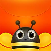 蜂仔生活掌上购物appv1.1.1安卓版