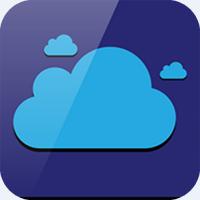 看云识天气(天气识别)appv1.1安卓版