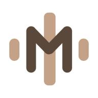 无锡摩卡二手车appv2.0.1最新安卓版
