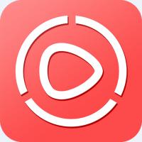 格式大��2019最新版appv1.2.2安卓版