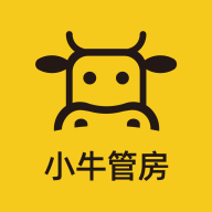 小牛管房房�|版appv3.0.4安卓版