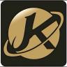 嘉楷手游吧官方正式版appv1.0.2 安卓版