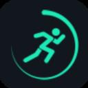 iwear健康����O控最新版appv1.6.14安卓版