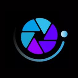 �f能�z�y�y速工具appV1.0安卓版