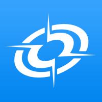 安管信息平�_(兵器安全生�a)最新版appv1.0.1安卓版