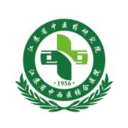 江�K省中西�t培��W�appv1.1.1安卓版