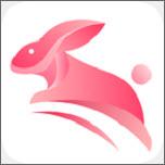 雪兔手�C大��清理工具appv1.3安卓版