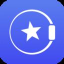 YFit�\�邮汁h(心率�z�y)appv2.2.28安卓版