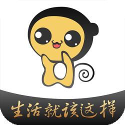 �幼��惠生活安卓正式版appv2.0.0安卓版