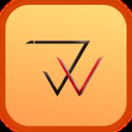 际王传媒广告助手appv1.0安卓版