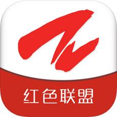 安阳手机台在线直播appv5.3.1官方版
