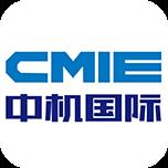 中机国际共享学院移动平台appv7.0.15安卓版
