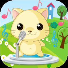 宝宝儿歌大全官方版appv1.0.0安卓版
