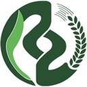 中农科技农产品商城appv9.0.7安卓版