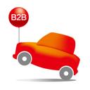 美车驿站(汽配用品商城)appv2.5.2安卓版