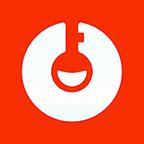 软装在线行业资讯appv3.2手机版