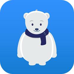 冷链汇官网版app1.6.5安卓版