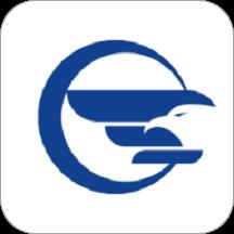 全峰互联行车记录仪appv1.0.7官方安卓版