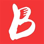 帮驻停车官方版appv3.1.40 安卓版