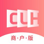 创联惠店铺管理商户版appv1.0.3安卓版