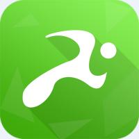 荣耀体育赛事资讯appv1.0.0安卓版