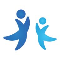 智爱摇篮家长端appv0.9.2安卓版