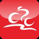 郑州骑友会骑行活动信息appv1.0.39