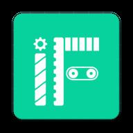 工控计算器免费版appv1.0.1 安卓版