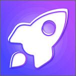 吉吉测速工具appv1.0安卓版