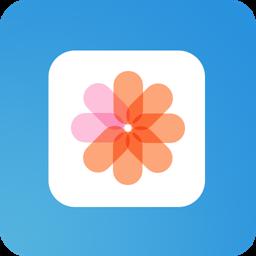 2020安卓相册加密app
