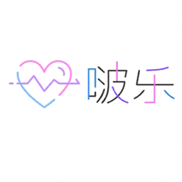 啵乐壁纸去广告破解版appv4.2.6 安卓版