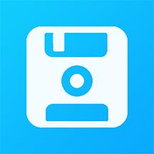 手�C搬家大��文件管理appv1.1.6 安卓版
