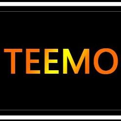和平精英TEEMO路�w模式�o助app1.0安卓版
