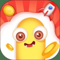 明明��@(玩游�蛸��X)appv1.0.0安卓版