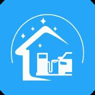 富仁管家加油站�笮�appv6.1.3安卓版