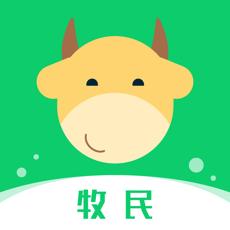 ����犯呤詹丶�appv1.0.0安卓版