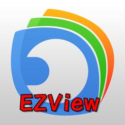 EZView智能摄像头app2.20.0安卓手机版
