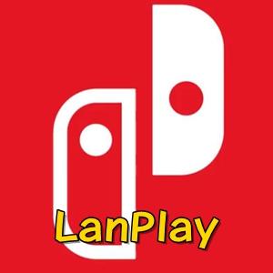 LanPlay破解版switch联机工具